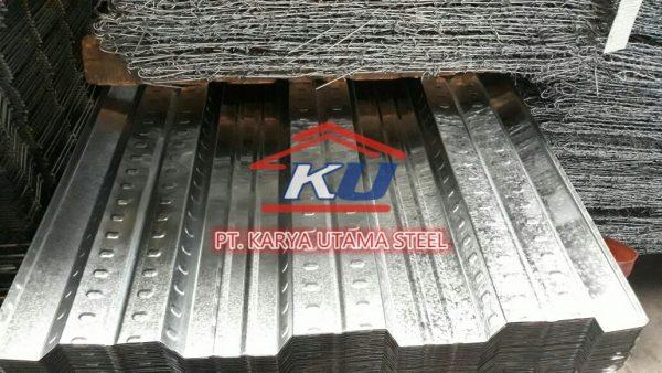 Distributor Floordeck Termurah Di Surabaya